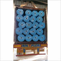 Water Proof PP Spun Bond Non Woven Fabric