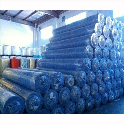 Non Woven Fabric For Medical Textile