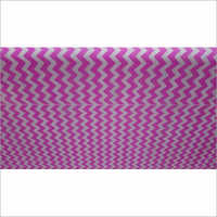 Customize Printed Non Woven Fabric
