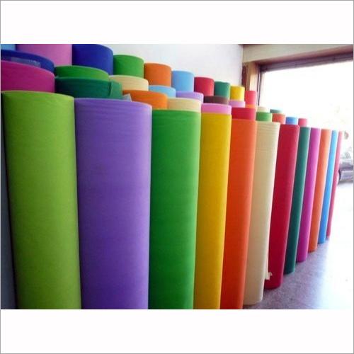Non Woven Textile And Fabric