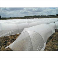 Crop Cover Non Woven Fabric