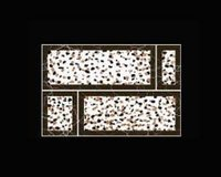 300x450 Elevation Tiles