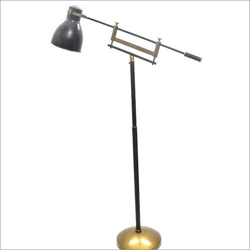Floor Industrial Heavy Lamp
