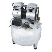 5hp Oil Free Compressor