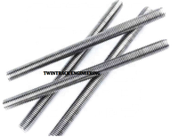 Plastic Acme Threaded Rod