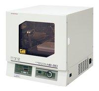 Hybridization Incubator Hb-100