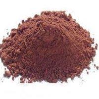 Kachanar ExtractKakar Singhi Extract (Pistacia integerrima Extract)