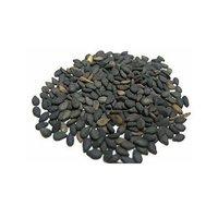 Kala Til Extract (Black Seasame Extract)