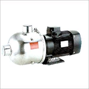 Industrial Water Plant Equipment