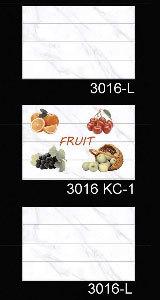 300x450mm Kitchen Wall Tiles