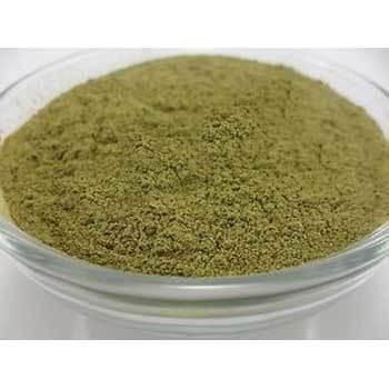 Kalmegh Extract (Andrographis Paniculata  Extract)