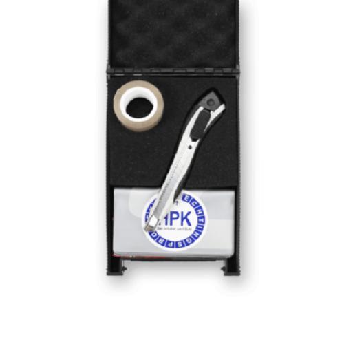 TQC SHEEN SP3100 ADHESION TEST KIT (HPK)