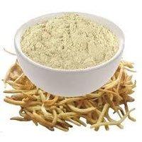 Musli Powder