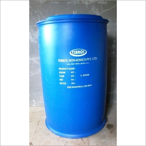 Distilled Coconut Fatty Acid Ethoxylate