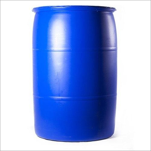 Oleic Acid Ethoxylates