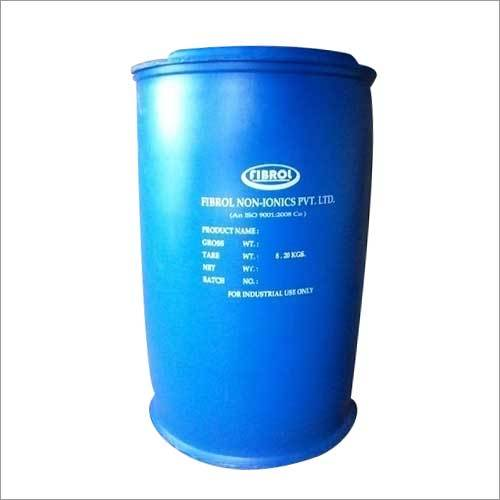 Liquid Acid Thickener