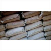 PP Cement Bag