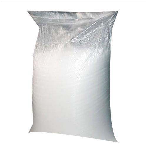 Salt Bags
