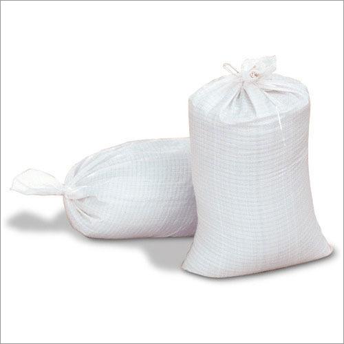 Custom Sand Bags