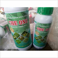 10000 PPM Neem Oil Insecticide