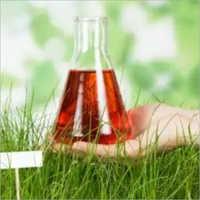 Phoshak Plant Growth Promoters