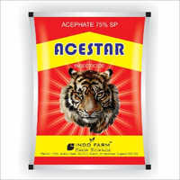 Acestar Acephate 75% SP Insecticides