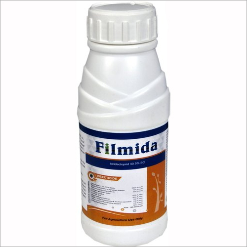 Imidacloprid 30.5% SC Insecticides