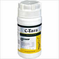 Thiamethoxam 25% WG Insecticides
