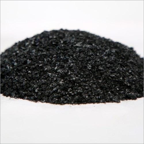 Agriculture Humic Acid Powder