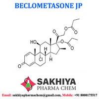 Beclomethasone