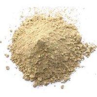 Kapoor Kacheri Extract (Hedychium Spicatum Extract)