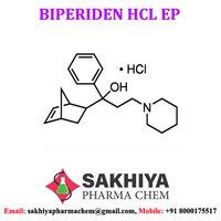 Biperiden Hcl