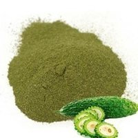 Karela Extract (Momordica Charantia Extract)