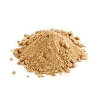 Kaunch Seed Extract (Mucuna Pruriens  Extract)