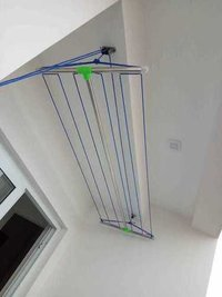 Ceiling Mounting Roof Hangers In  Palladam