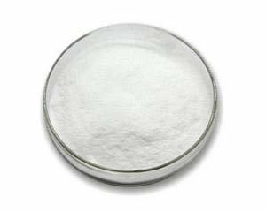 Keratin Powder (Hydrolyzed Keratin Powder)