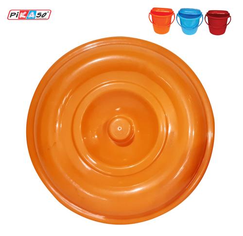 Bucket LID 281 (Unbreakable)