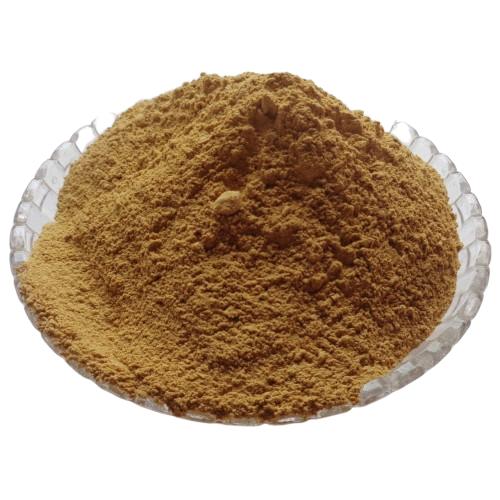 Khulanjan Extract (Alpinia Galanga Extract)