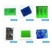 PCB/MCPCB/Flex PCB/FR4 PCB