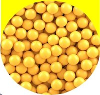 Sepax Proteomix® HIC-NP resin
