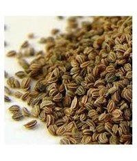 Ajmod Herbs