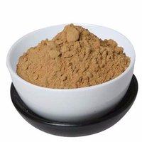 Kokilaksha Extract (Cassia Tora Extract)
