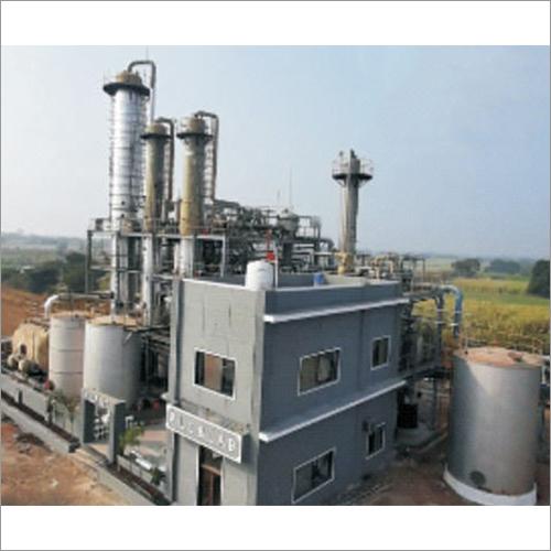 Zero Liquid Dishcharge Plant Project Services
