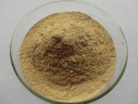 Kulthi Extract (Macrotyloma Uniflorum Extract)