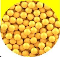 Sepax MonomixTM SEC Resin