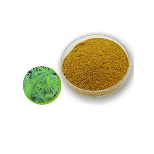 Kush/Vetiver Extract (Chrysopogon zizanioides)