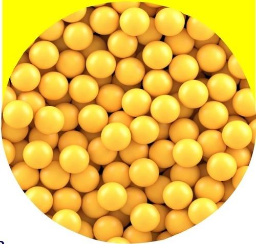 Sepax Generik MC30-HIC Resin