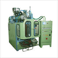 PVC Ball Making Machine