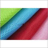 Plain Jersey Fabric