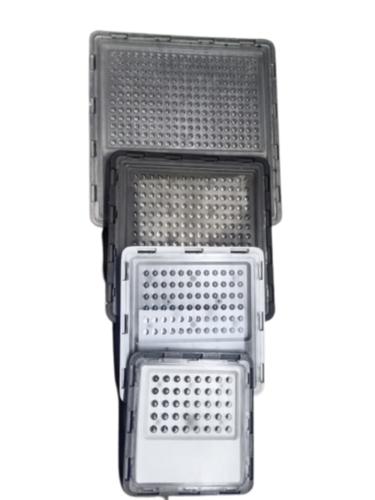 Lens Flood Light Fixture 50 Watt